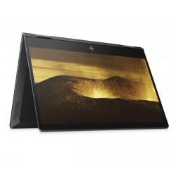 HP ENVY x360 13-ar0002nc, R5-3500U, 13.3 FHD/IPS/Touch, UMA, 8GB, SSD 512GB, ., W10, 2/2/0, Nightfall Black 6WE92EA#BCM
