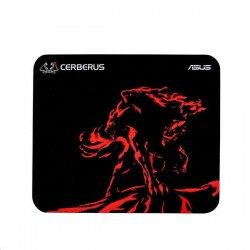 ASUS CERBERUS MAT Gaming MINI PAD, podložka pod myš 90YH00T1-BDUA00