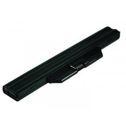 2-Power baterie pro HP/COMPAQ 6720s 10,8V, 4400mAh CBI3072C