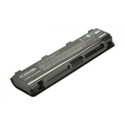 2-Power Toshiba Satellite C50 series 6 článková Baterie do Laptopu 10,8V 5200mAh CBI3512A