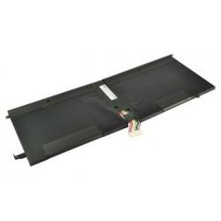 2-Power baterie pro IBM/LENOVO ThinkPad X1 Carbon Gen 1 3444 14,8 V, 3110mAh, 46Wh CBP3480A