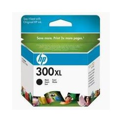 HP CC641EE Ink Cart No.300XL pro DJ F4280, D2560, D2660, 12ml,...