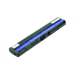2-Power baterie pro ACER AC710/Aspire ONE 725/756/V5-121/TravelMate B113-E/B113-M, Li-ion (4cell), 2100 mAh, 14.8 V CBI3376A
