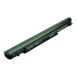2-Power baterie pro ASUS K46, K56, S46, S56, S505, Li-ion (4-cell), 2600 mAh, 14.4V CBI3355A