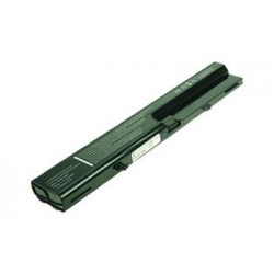 2-Power baterie pro HP/COMPAQ 6520s/6530s/6531s/6535s/615/COMPAQ 515/516 Series, Li-ion (6cell), 14.4V, 4600m CBI2089A
