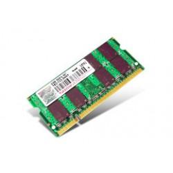LaserJet memory TS512MHP4014