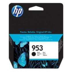 HP L0S58AE 953 Black Original Ink Cartridge L0S58AE#BGY