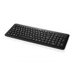 Fujitsu klávesnice KB915 Backlight CZ SK S26381-K563-L404