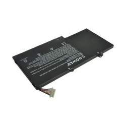 2-Power VP-QYY82Y (761230-005 Alternative) Baterie do Laptopu 11,4V...