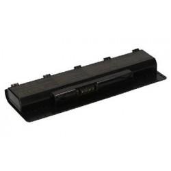 2-Power baterie pro ASUS N56VB 6 článková Baterie do Laptopu 10,8V 5200mAh CBI3552A