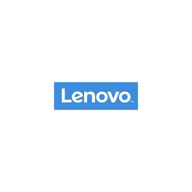 Lenovo ThinkSystem External USB DVD-RW Optical Disk Drive 7XA7A05926