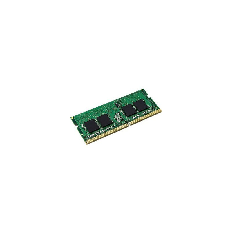 SO DIMM - KINGSTON DDR4 8GB KVR21S15D8/8