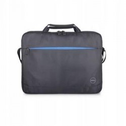 "Dell brašna Essential Briefcase pro notebooky do 15.6"" 460-BBNY"