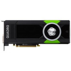 NVIDIA Quadro P400 2GB S26361-F2222-L44