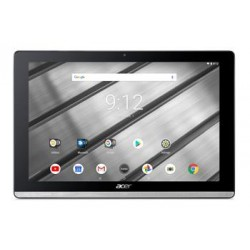 """Acer Iconia One 10 Metal (B3-A50-K7BY MTK MT8167B quad-core Cortex A35/10"""" IPS Touch HD/2GB/eMMC 16GB/Android 8.1 NT.LF2EE.001"""