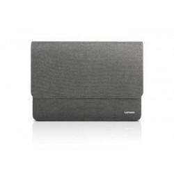 Lenovo CONS 13 inch Laptop Ultra Slim Sleeve GX40P57135