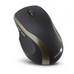 CONNECT IT Bezdrátová laserová myš WM2200 (+ 2x AAA baterie...