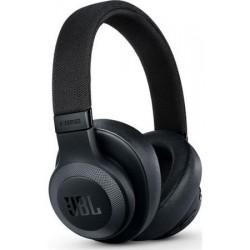 JBL E65BTNC - black 6925281930157