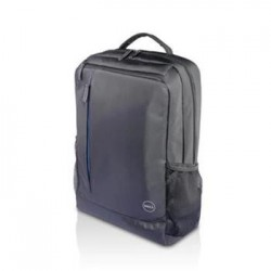 "Dell batoh Essential Backpack do 15"" 460-BBYU"
