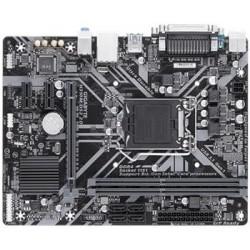 GIGABYTE H310M DS2 2.0 H310M DS2 (2.0)