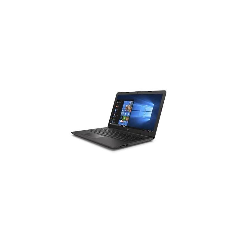 HP 250 G7 Celeron N4000 / 4GB / 500 GB HDD / Intel HD / 15,6' HD / Win 10 6EB87EA#BCM