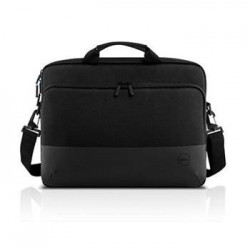 Tenký kufřík Dell Pro 15 (PO1520CS) 460-BCMK