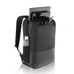 Tenký batoh Dell Pro 15 (PO1520PS) 460-BCMJ