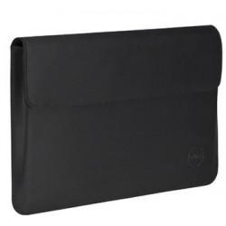 Dell pouzdro pro notebook XPS 13 460-BBNZ