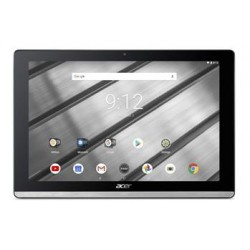 """Acer Iconia One 10 (B3-A50FHD-K9CS) MTK MT8167A quad-core Cortex A35 10"""" IPS FHD 2GB eMMC 16GB Android 8.1 NT.LEWEE.005"""