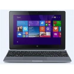 "Acer Iconia One 10 S1003-12Q4 Atom Z8300/10,1"" Multi-Touch FHD IPS LED/4GB/ eMMC 64GB/W10/Black NT.LECEC.004"