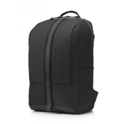 "HP Batoh 15,6"" - Commuter - black 5EE91AA#ABB"
