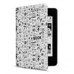 CONNECT IT Doodle pouzdro pro Amazon NEW Kindle Paperwhite 4...