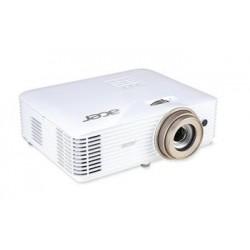 Acer V6520 DLP FullHD 1920x1080/2200 ANSI lm/10 000:1/ VGA, HDMI 2.0, HDMI MHL MR.JQP11.001