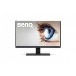 BenQ LCD GW2780 27' wide/IPS LED/FullHD/5ms/DP/HDMI/repro//Brightness Intelligence 9H.LGELB.CBE