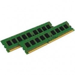 Kingston DDR3 8GB KVR16LN11K2/8