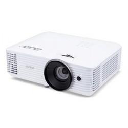 Acer H6540BD DLP WUXGA 1920x1200/3500 ANSI lm/10 000:1/ VGA, HDMI, HDMI MHL/repro 1x10W/3,1Kg/ LumiSense MR.JQ011.001