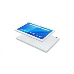 "Lenovo TAB M10 WIFI Snapdragon 1,80GHz/3GB/32GB/10,1"" FHD/IPS/multitouch/Android 8 bílá ZA480071CZ"