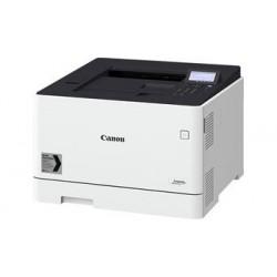 Canon i-SENSYS LBP663Cdw -...
