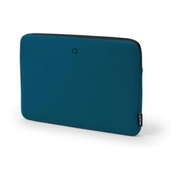 Dicota Skin BASE 13-14.1, blue D31294