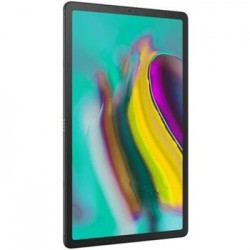 Samsung GalaxyTab S5e 10.5 SM-T725 64GB LTE, Silver SM-T725NZSAXEZ
