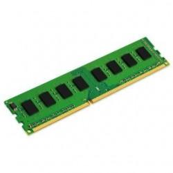 Kingston DDR3 2GB KVR16N11S6/2