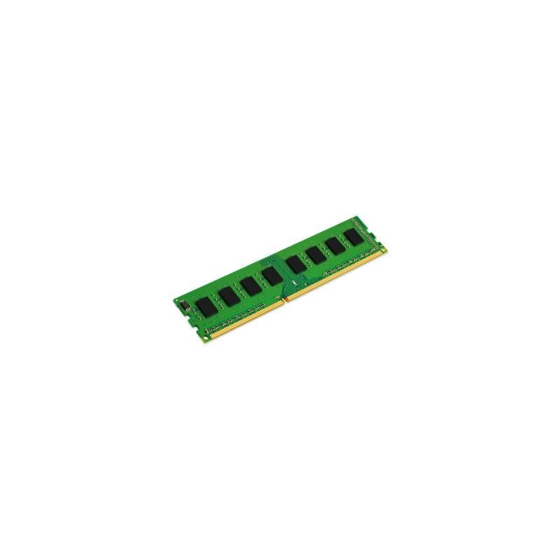Kingston DDR3 2GB KVR16N11S6/2