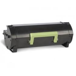 602H High Yield Corporate Toner Cartridge - 10 000 stran 60F2H0E