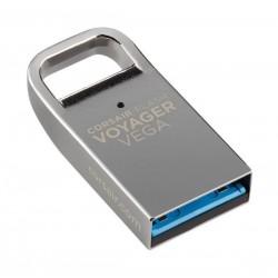 Corsair USB kľúč Voyager Vega USB 3.0 64GB CMFVV3-64GB