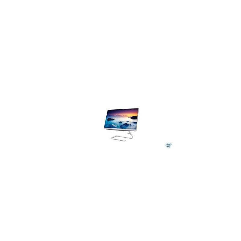 """Lenovo IdeaCentre AIO A340-22IWL i3-8145U 3,90GHz/4GB/SSD 125GB/21,5"""" FHD/IPS/AG/DVD-RW/WIN10 bílá F0EB005FCK"""