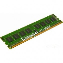 Kingston DDR3 4GB KVR16LN11/4
