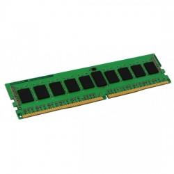 Kingston Desktop PC 4GB DDR4 2666MHz Module KCP426NS6/4