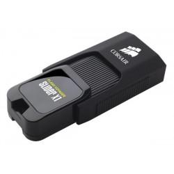Corsair USB kľúč Voyager Slider X1 USB 3.0 128GB CMFSL3X1-128GB