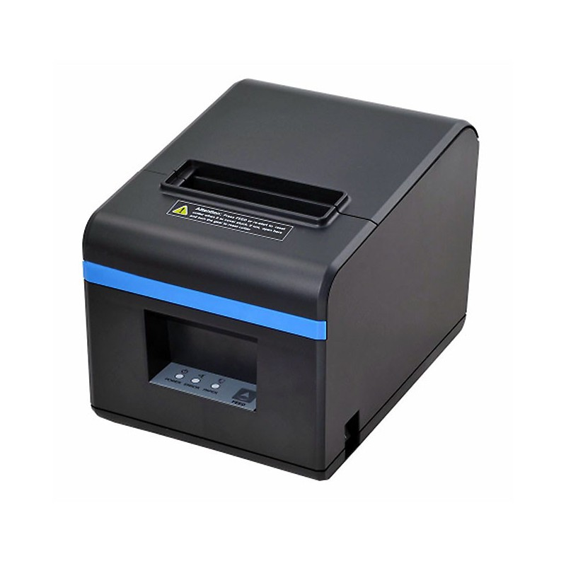 Tlačiareň ExVan N80II USB VRP