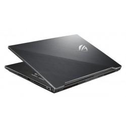 """ASUS ROG STRIX SCAR II GL704GM-EV001T Intel i7-8750H 17,3"""" FHD 144Hz matný GTX1060/6G 16GB 1TB+256GB SSD WL BT Cam W10"""